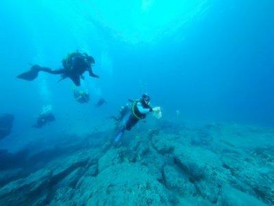 Adrenaline Sport Holidays Buceo