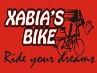 Xabias Bike BTT