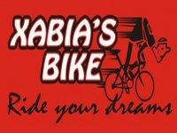 Xabias Bike Alquiler de Bicicletas