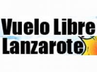 Club Vuelo Libre Lanzarote