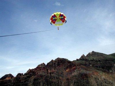 Adrenaline Sport Holidays