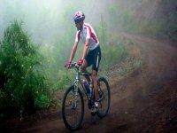 Descensos en bicicleta