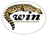 Wild Iberian Nature Ornitología