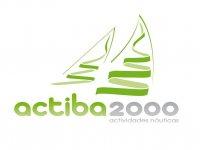 Actiba 2000 Campamentos Multiaventura