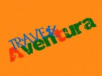 TravelAventura Campamentos Multiaventura
