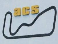 Area ACS  Cursos de Conducción