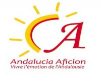 Andalucia Aficion Barranquismo