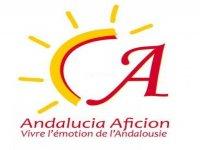 Andalucia Aficion Rutas a Caballo