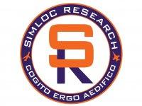 SimLoc Research