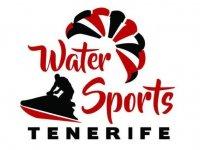 Tenerife Water Sports Parascending