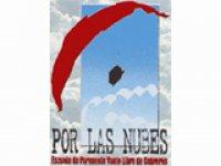 Parapente Gredos