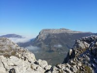 Fin de semana Navarra con dos rutas de senderismo