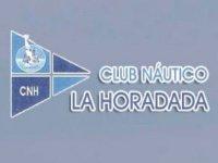 Club Náutico La Horadada Surf