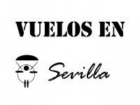 Vuelos en Sevilla Paramotor