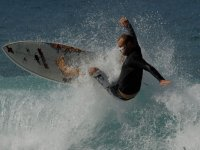 los mejores surferos