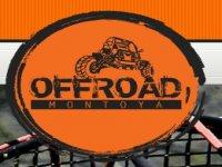El Circuito de Montoya Buggies