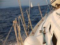 veleros maritimos