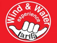 Wind and Water Experience