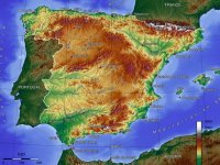 logonaturocioturismoactivo学会阅读各类地图的