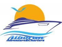 Alboran Adventure&Charters Esquí Acuático