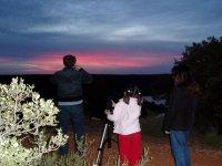 Introduction à l'astronomie