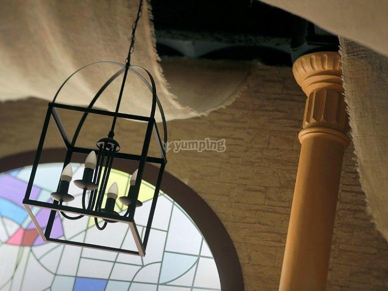 Juego de Gaudi