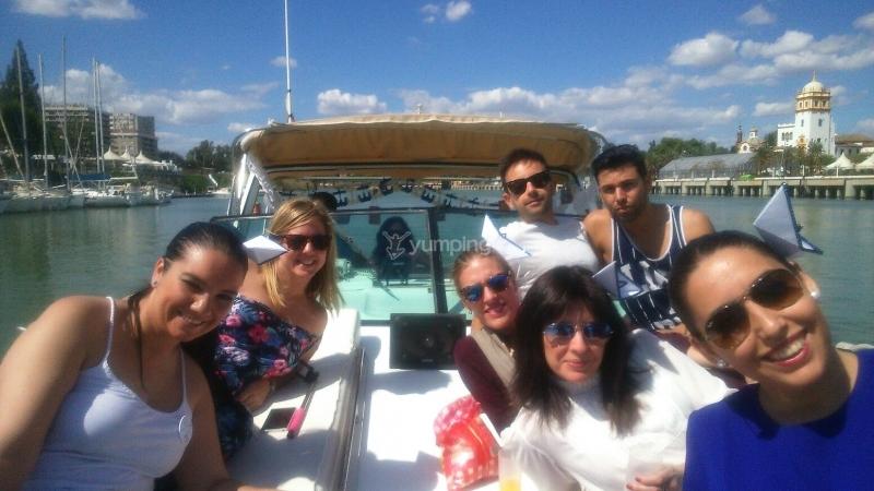 paseos-en-barco_de_alejandra_1461592126.7603.jpg