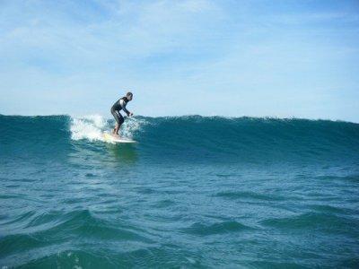 Wavehole Tarifa