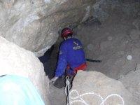 espeleologia geoventur teruel (31)