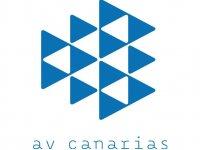 Aventura en Canarias Paracaidismo