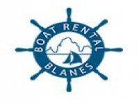 Boat Rental Blanes