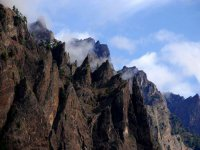 Rutas de senderismo en Canarias