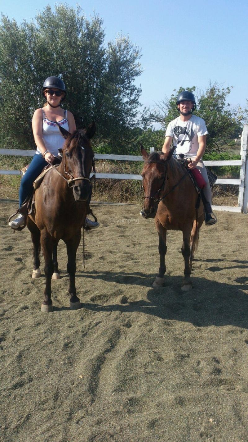 res_o-33641-rutas-a-caballo_de_ignasi_14729843212415.jpeg