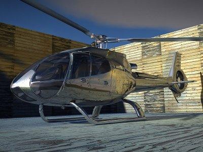 Confezione coppie limousine elicottero e barca a vela BCN
