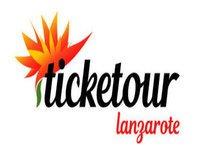 Ticketour Lanzarote Paseos en Camello