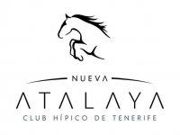 Club Hípico Nueva Atalaya