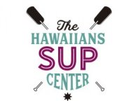 The Hawaiians SUP Center Marbella