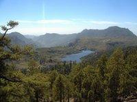 Sierra mallorquina