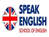 Speak English Campamentos de Inglés