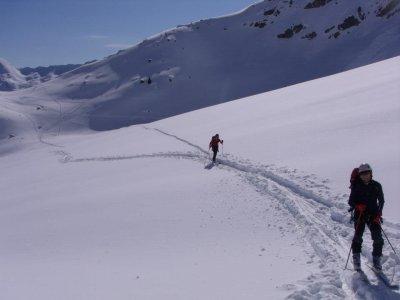 Guias Boira Esquí