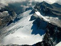 Aneto Glacier