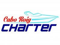 Cabo Roig Charter Esquí Acuático