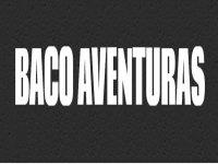 Baco Aventuras