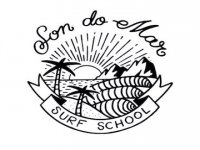 Son do Mar Surf School Campamentos de Surf
