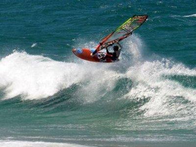 Ocean Calling Fuerteventura