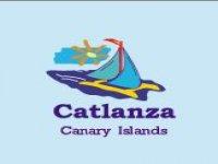 Catlanza Paseos en Barco