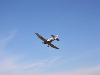 Volo in aereo a Vielha con trasporto e video
