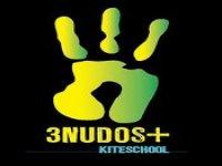 3NUDOS+