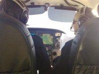 nuestros pilotos