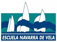 Escuela Navarra de Vela